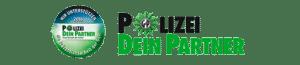 Schlüsseldienst Mülheim an der Ruhr unterstützt die Präventionsarbeit der Polizeigewerkschaft