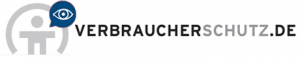 Schlüsseldienst Mülheim Ruhr wird vom Verbraucherschutz empfohlen.